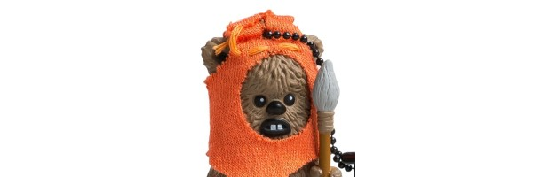 Star Wars - Wicket - USB 8 Giga