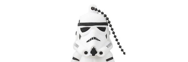 Star Wars - Stormtrooper - USB 8 Giga