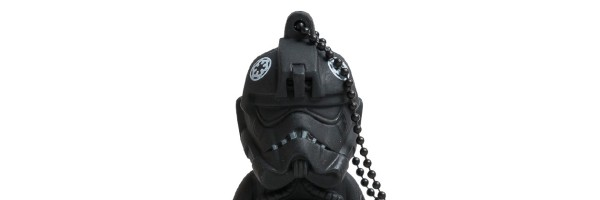 Star Wars - Fighter Pilot - USB 8 Giga