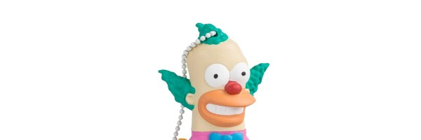 Simpson - Krusty - USB 8 Giga