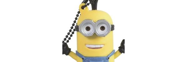 Minions - Kevin - USB 8 Giga