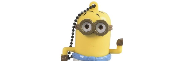 Minions - Egyptian - USB 8 Giga
