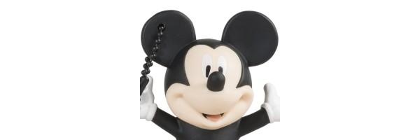 Disney - Topolino - USB 8 Giga