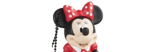Disney - Minnie - USB 8 Giga