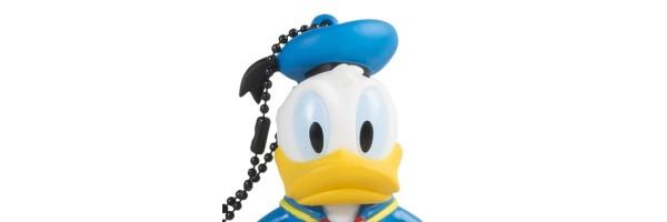 Disney - Paperino - USB 8 Giga