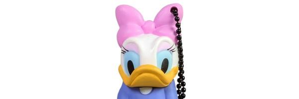 Disney - Paperina - USB 8 Giga