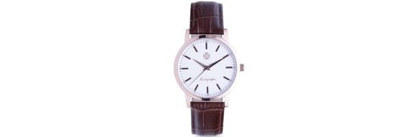 Montegrappa - Watch - Essenziale B-O-M
