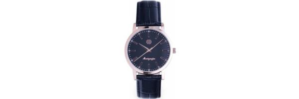 Montegrappa - Watch - Essenziale N-O-N