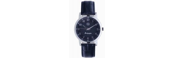 Montegrappa - Watch - Essenziale N-B-N-A