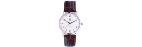 Montegrappa - Watch - Essenziale B-O-M-A
