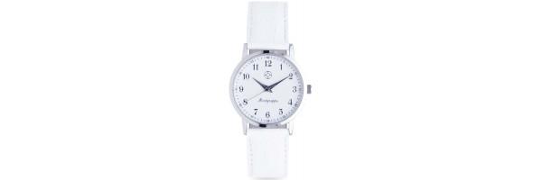 Montegrappa - Watch - Essenziale B-B-B