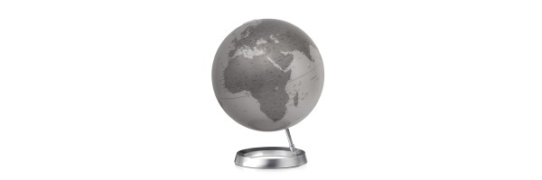Atmosphere - Globo - Vision Silver