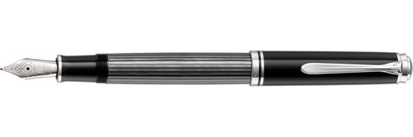 Pelikan - M805 Stresemann - Stilografica