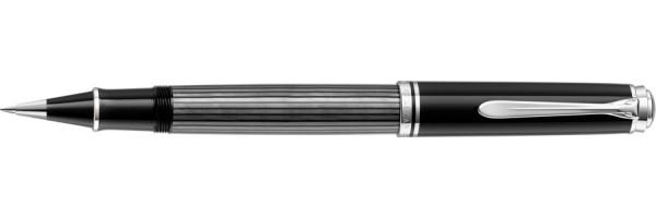 Pelikan - R805 Stresemann - Roller