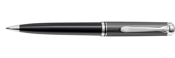 Pelikan - K805 Stresemann - Penna a sfera