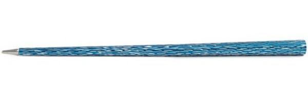 Napkin - Prima Pretiosa - Electric Blue