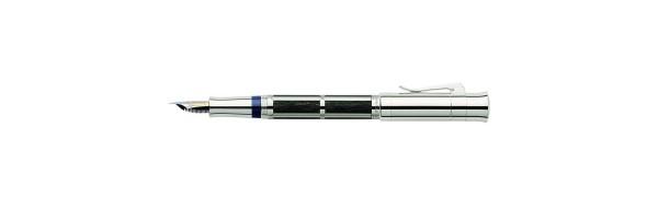 Graf Von Faber Castell - Pen Of The Year 2007