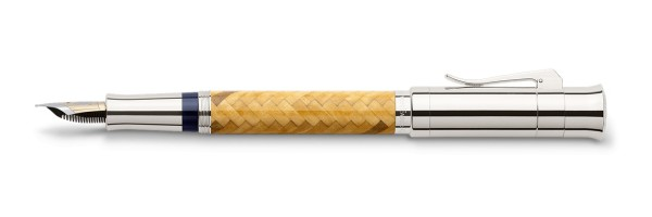 Graf Von Faber Castell - Pen Of The Year 2008