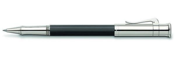 Graf von Faber-Castell - Classic - Roller Ebano