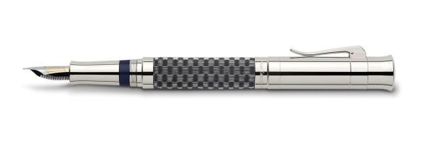 Graf Von Faber Castell - Pen Of The Year 2009