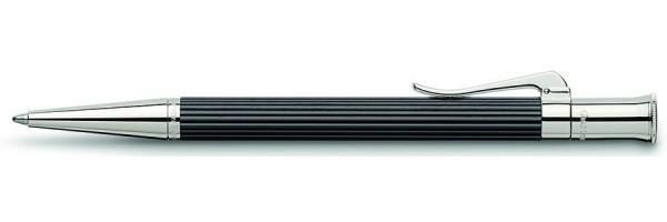 Graf von Faber-Castell - Classic - Ballpoint Ebony