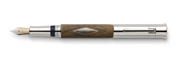 Graf Von Faber Castell - Pen Of The Year 2010