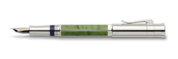 Graf Von Faber Castell - Pen Of The Year 2011