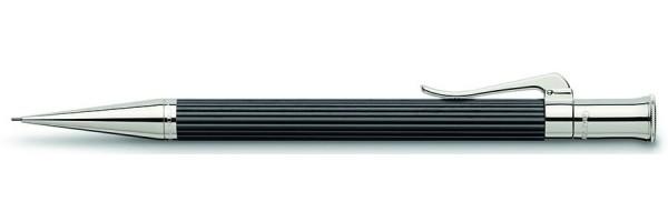 Graf von Faber-Castell - Classic - Pencil Ebony
