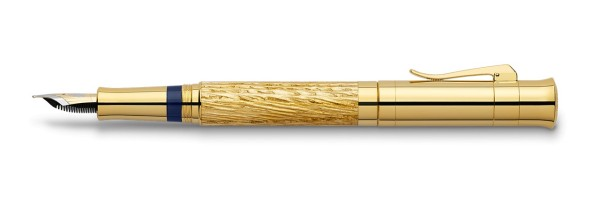 Graf Von Faber Castell - Pen Of The Year 2012