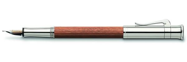 Graf von Faber-Castell - Classic - Fountain Pen Pernambuco