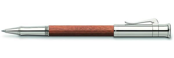 Graf von Faber-Castell Classic - Roller pernambuco