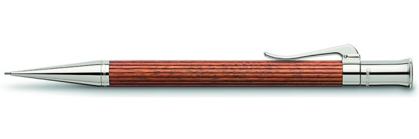 Graf von Faber-Castell - Classic - Pencil Pernambuco