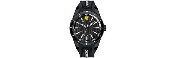 Orologio da polso - Scuderia Ferrari