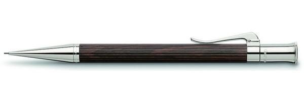 Graf von Faber-Castell Classic - Pencil Grenadilla