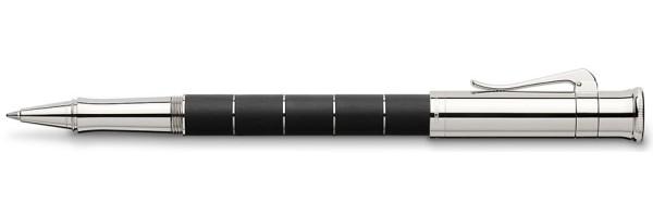 Graf von Faber-Castell - Classic Anello - Roller Ebano