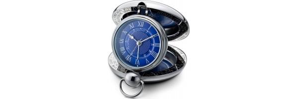Dalvey - Orologio -  Voyager - Blu