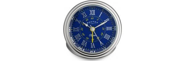 Dalvey - Orologio -  Clipper - Blu