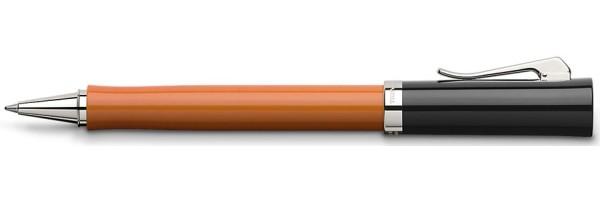 Graf von Faber-Castell - Intuition Terra - Roller