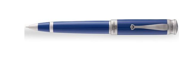 Montegrappa - UEFA - Penna a sfera - Dark Blue
