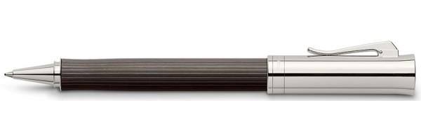 Graf von Faber-Castell - Intuition Wood - Roller Grenadilla