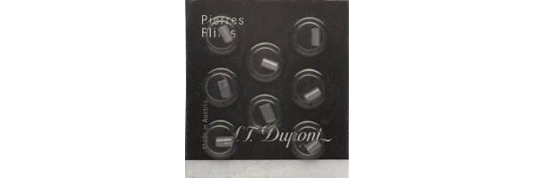 00430 - Dupont - Bomboletta Gas grande