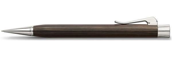 Graf von Faber-Castell Intuition Wood - Pencil Grenadilla