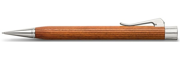 Graf von Faber-Castell Intuition Wood - Pencil Pernambuco
