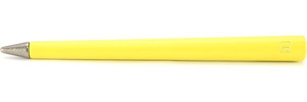 Napkin - Forever - Primina Yellow