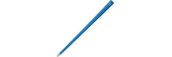 Napkin - Prima - Blu Elettrico