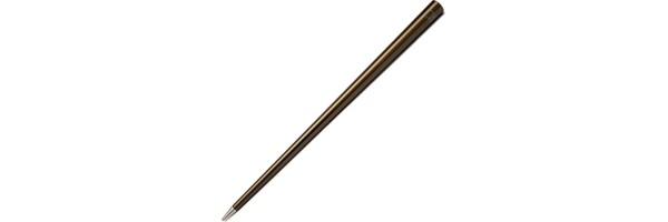 Napkin - Prima - Bronze