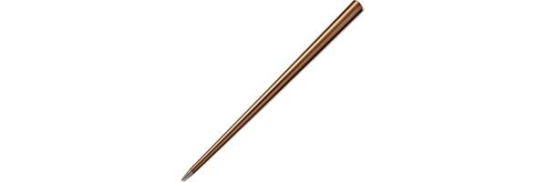 Napkin - Prima - Copper