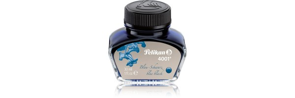 Pelikan - Ink - Blue-Black