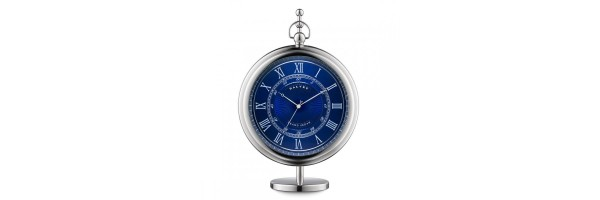 Dalvey -Orologio - New Gran Sedan - Blu