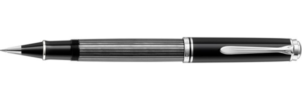 Pelikan - Souverän 405 Stresemann - Roller